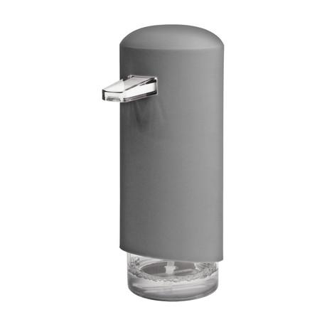 Foam Dispenser (Gray)