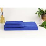 Towel Set (Green)