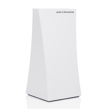 Gryphon Secure WiFi Router