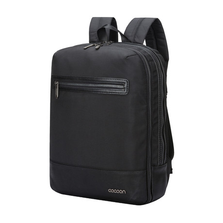 BUENA VISTA Backpack