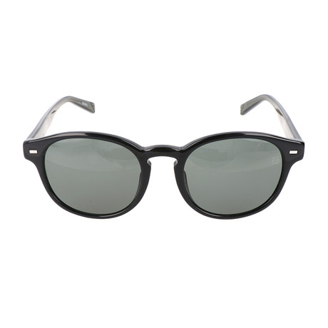 Alessi Sunglass // Black