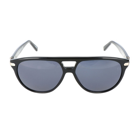 Leoni Sunglass // Black