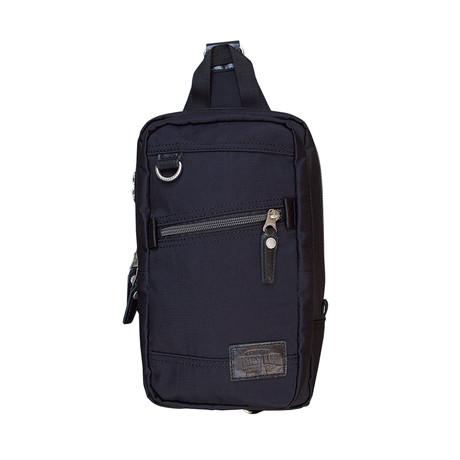 Ranger Sling Pack (Khaki)