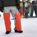 Sled Legs (Small)