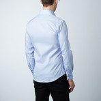 Hugo Slim Fit Shirt (US: 15R)