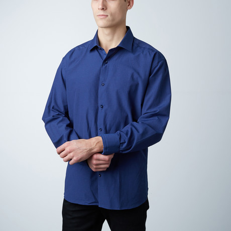 Ellia Black Label Sport Shirt (S)