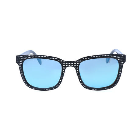 Thomas Sunglass // Black