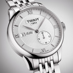 Tissot Le Locle Automatic // T0064281103800