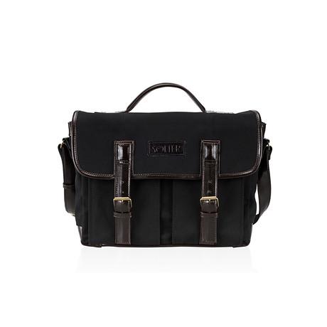 a6da58df4bfcc 58fca2d6034ba7e2a2744ee2cb66835b medium · SL14 Hike Shoulder Bag