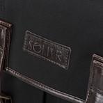 d4310f2453427 SL14 Hike Shoulder Bag - Solier - Touch of Modern