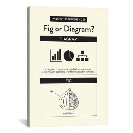 "Diagram (26""W x 18""H x 0.75""D)"