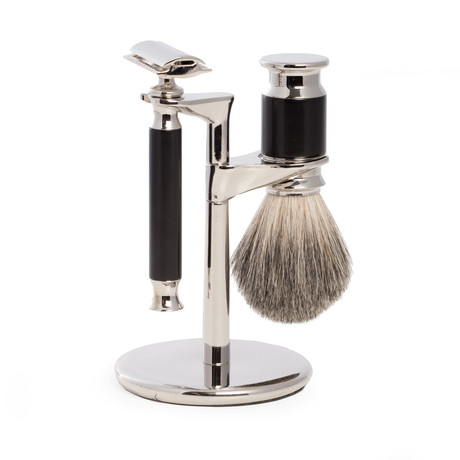 Felix Shave Set