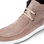 Portofino Sneaker // Cocco (US: 9)