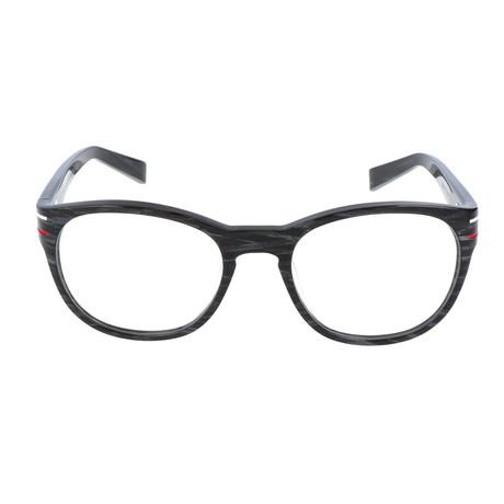 Aubin Frame // Carbon