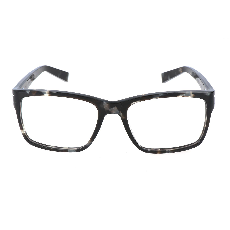Tavernier Frame // Grey Tortoise - TAG Heuer - Touch of Modern