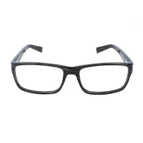 Cappelle Frame // Carbon