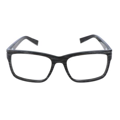 Tavernier Frame // Carbon