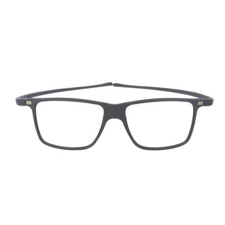Blandin Frame // Grey