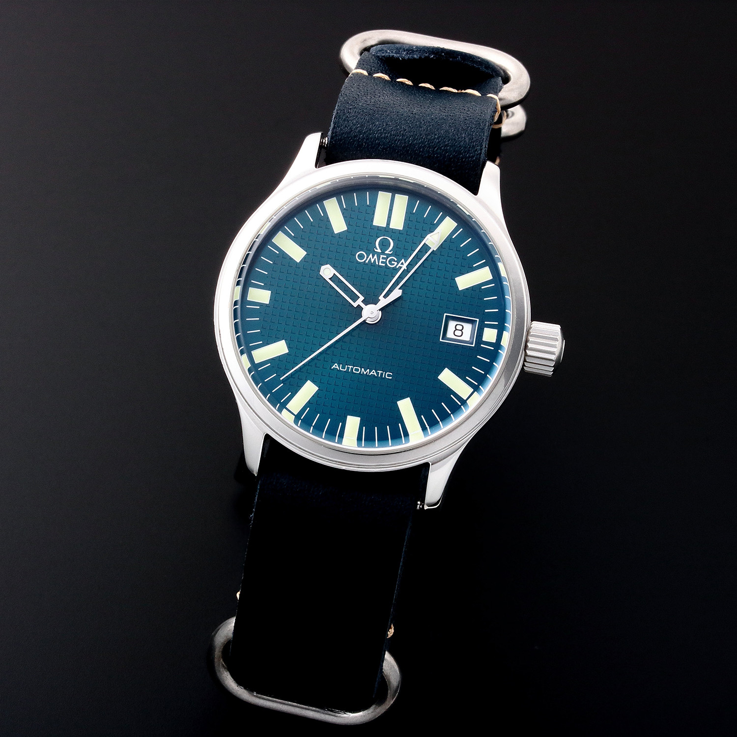 quality l oyo jewelry watches excellent other brand