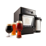 Pico C // Beer Brewing Machine // Reconditioned Like New
