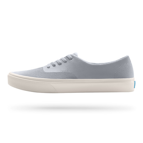 Stanley // Skyline Gray + Picket White (US: 7)