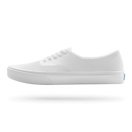 Stanley Sneaker // Yeti White (US: 7)