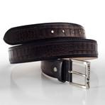 Lanai Belt // Black (S)