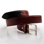 Ty Belt // Cognac (S)