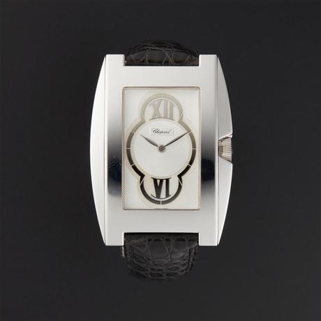 Chopard Tonneau XL Automatic // 163592-1001 // Store Display