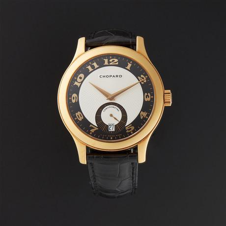 Chopard L.U.C. Classic Mark III Automatic // 161905 // Store Display