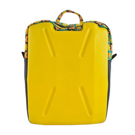Original (Yellow)