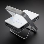 Micro Kickstand Projector