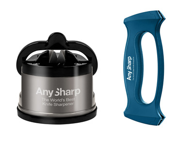 AnySharp_Pro_Steel__Multitool_Sharpener