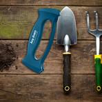AnySharp Pro Steel + Multitool Sharpener