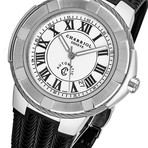 Charriol Geneve Automatic // CE443AS.173.001