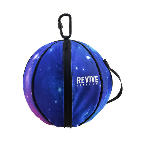 Galaxy Game Bag