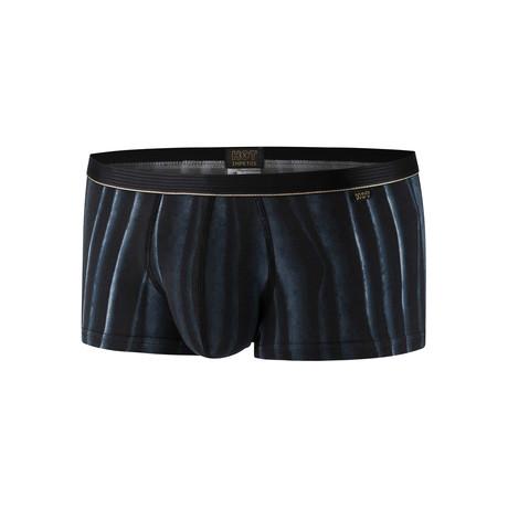 Omari Trunk // Tie-Dye (XS)