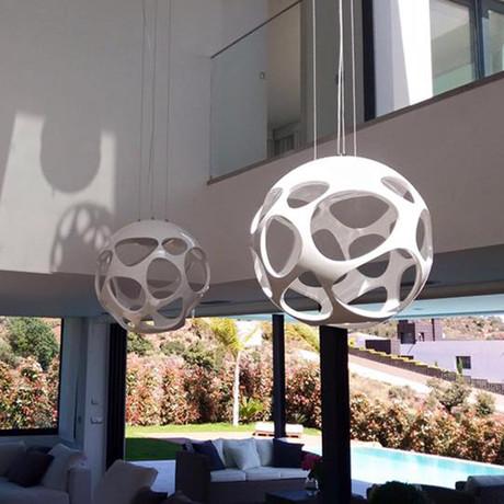 Ekon Pendant Lamp