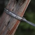 Roo Hammock + Python Straps (Gold Coast)