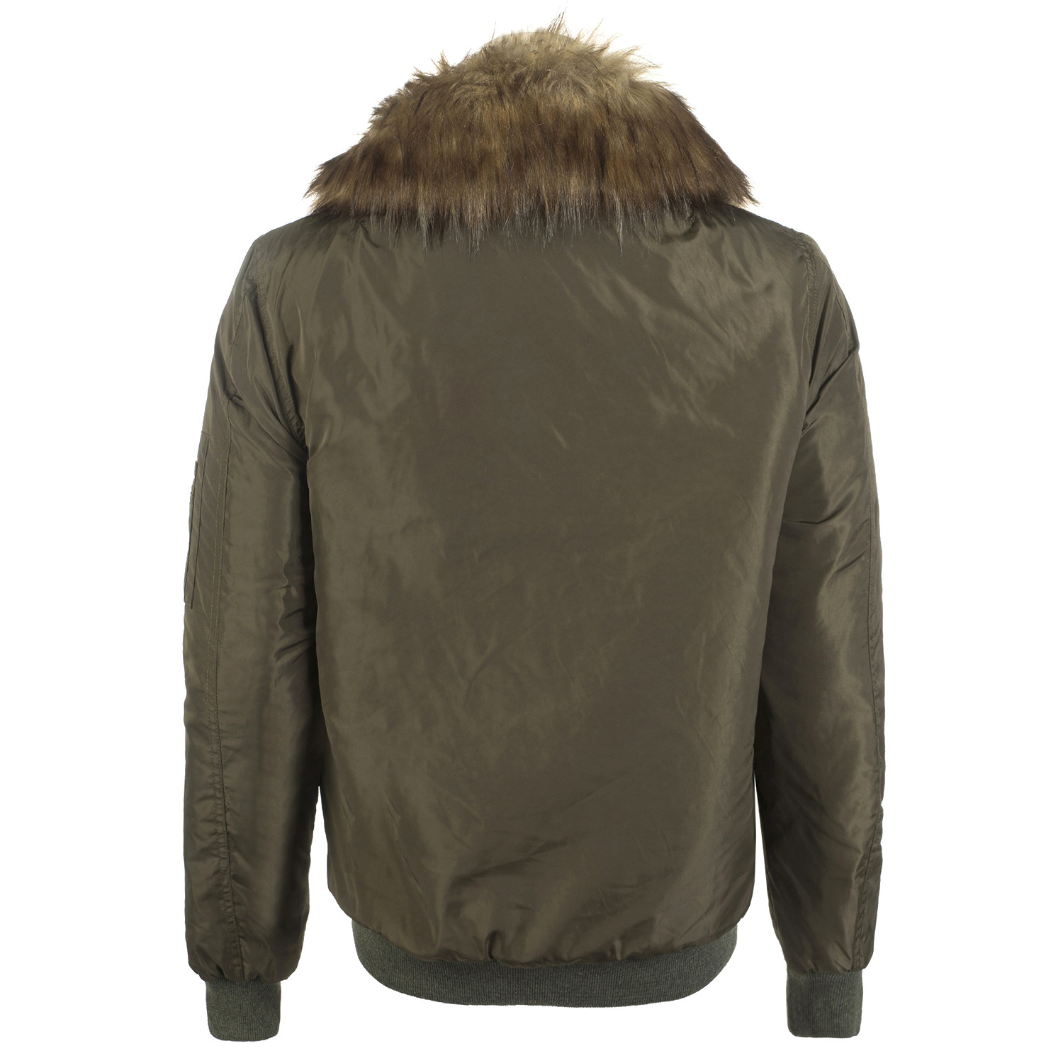 Classic, edgy and functional women's jackets at Old Khaki are a staple in any wardrobe. We accept EFT, Visa, MasterCard and eBucks. Free Delivery on orders over R in SA!