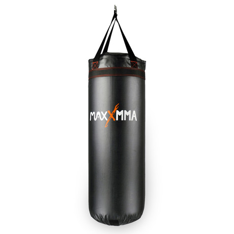 Air Heavy Bag (5' Water)