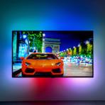 DreamScreen HD Backlighting Kit (Classic)