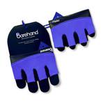 Barehand Gloves (Small)