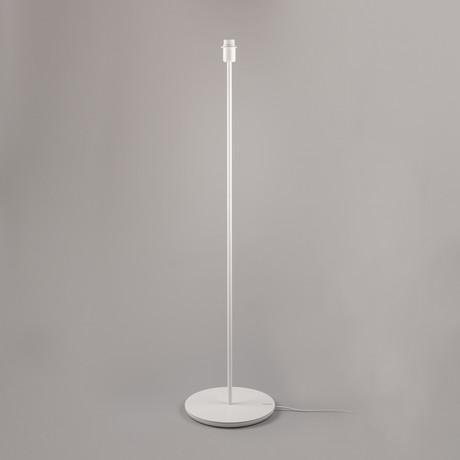 Antares Floor Lamp