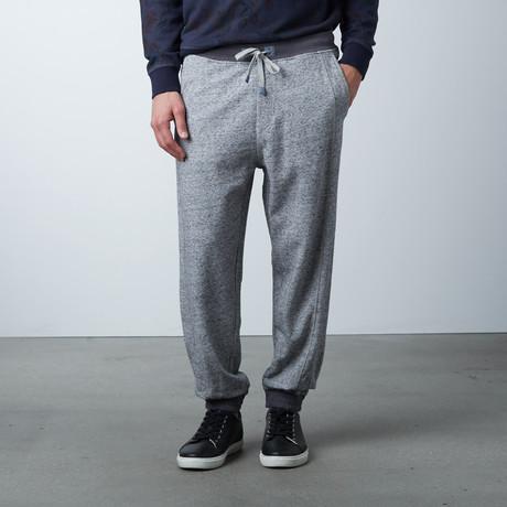 Dexter Pant // Gray (S)