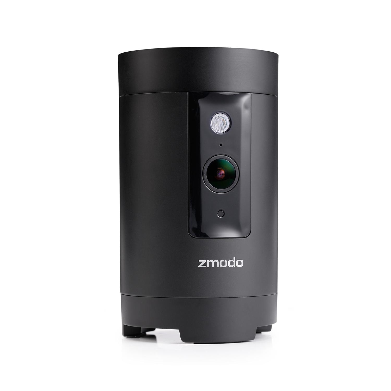 Zmodo // Pivot - Zmodo - Touch of Modern