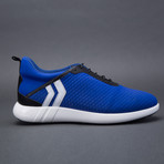 Men's Ultra // Royal (US: 10.5)