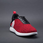 Men's Encore // Red (US: 10.5)