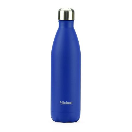 Bottle // 750 ml