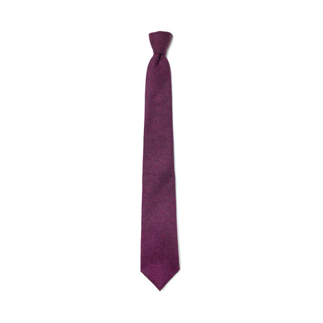 Noether Tie // Berry